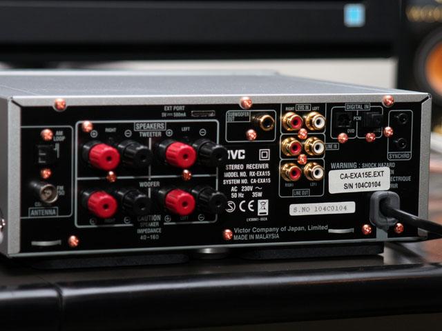 音响光纤输出电路图