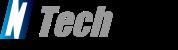 TechNow 當代科技